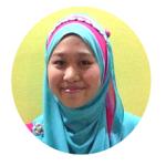 O Level Physics Tuition (LearningForKeeps) Syafiqah