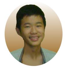 O Level Physics Tuition (LearningForKeeps) Sebastian
