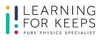 O Level and IP Pure Physics Tuition Specialist - 100% A & B3