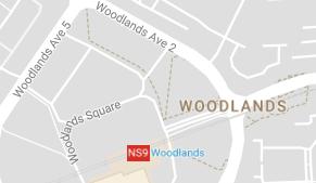 O Level Physics Tuition Woodlands Centre
