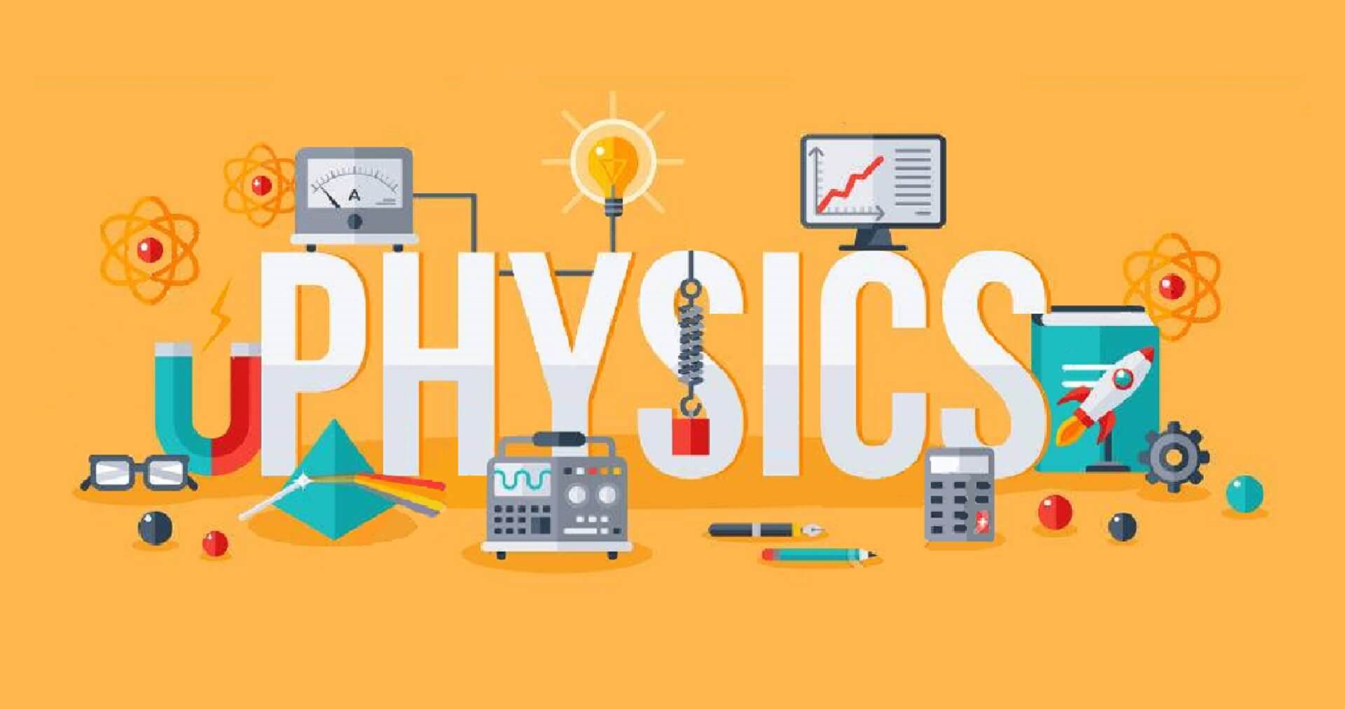 Physics Tuition Singapore